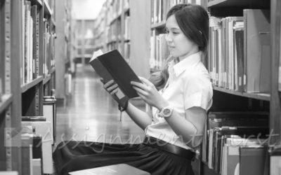 Essay有哪几部分写作?论文代写的Essay写作技巧是什么?